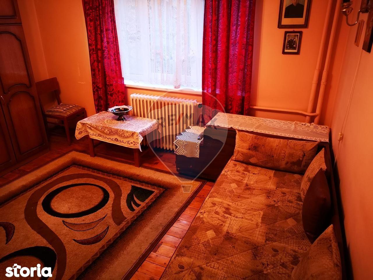 Casa de vanzare, Cluj (judet), Strada Alexandru Bohăițel - Foto 16