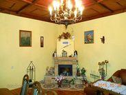 Dom na sprzedaż, Brzeg, brzeski, opolskie - Foto 7
