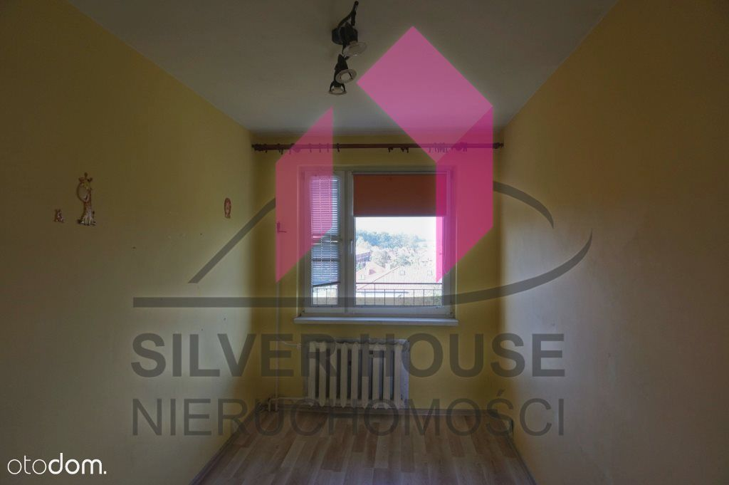 Mieszkanie na sprzedaż, Tarnowskie Góry, tarnogórski, śląskie - Foto 3