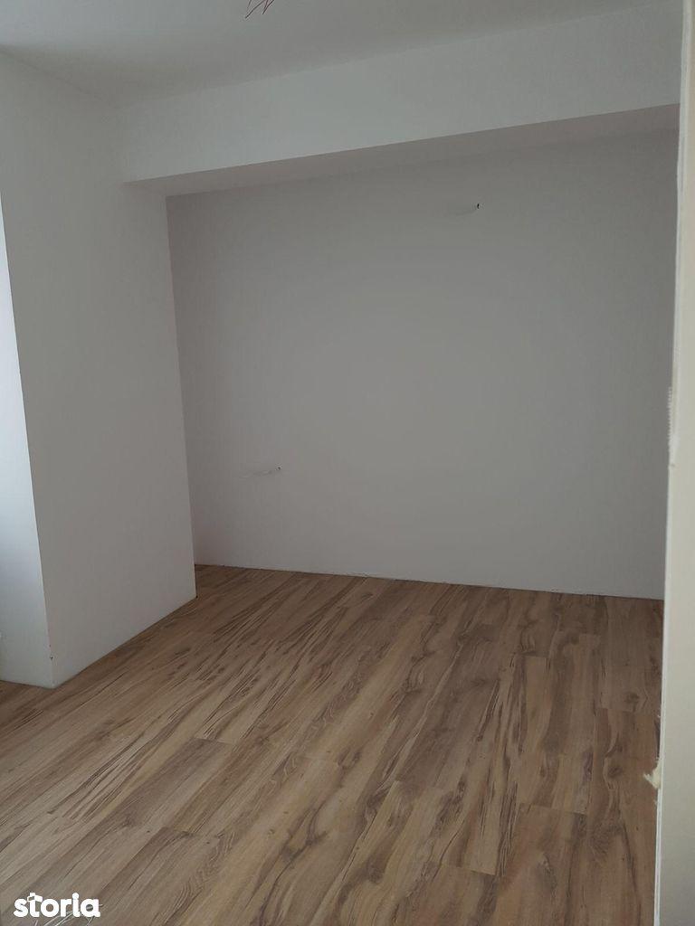 Apartament de vanzare, Bucuresti, Sectorul 2, Colentina - Foto 6