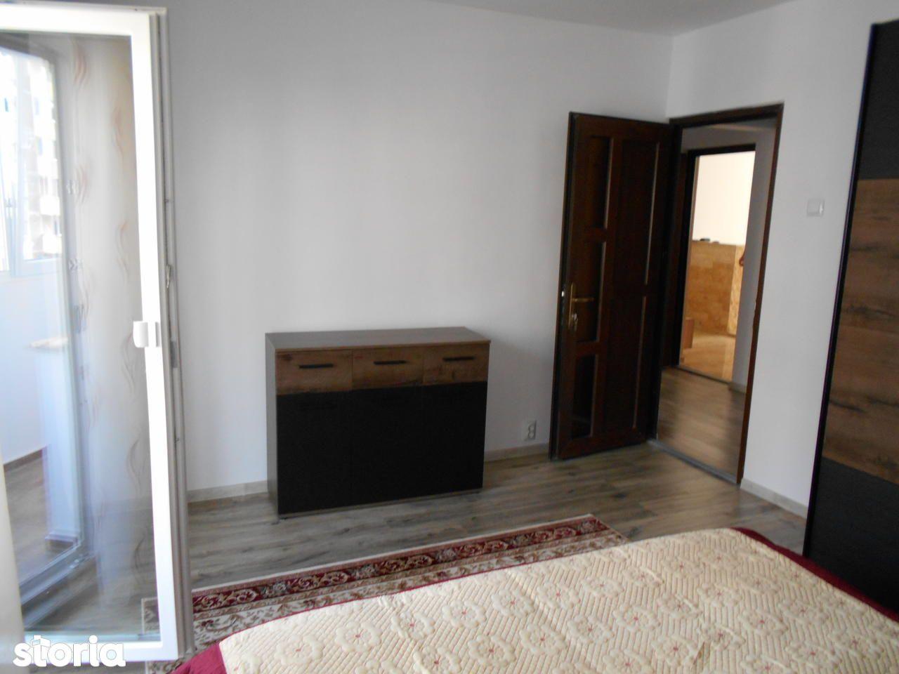Apartament de vanzare, Cluj (judet), Strada Septimiu Albini - Foto 8