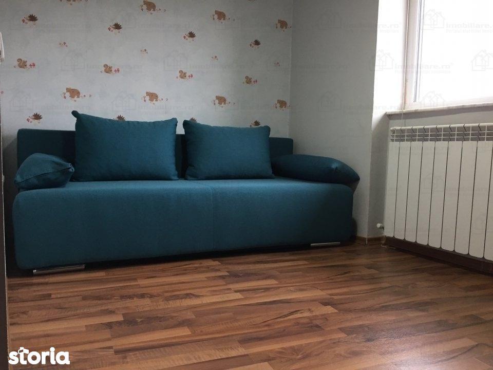 Apartament de vanzare, Constanța (judet), Centru Vechi - Foto 5