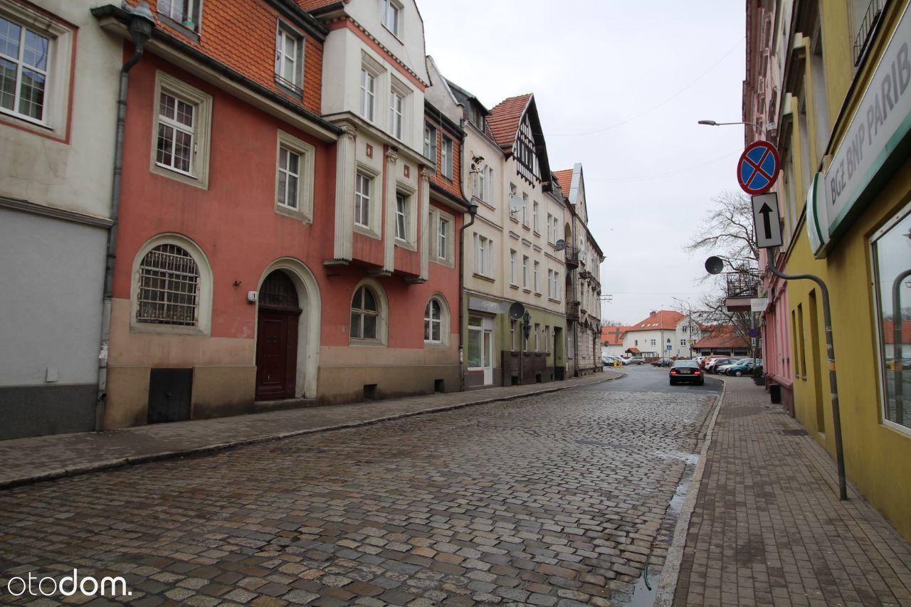 Mieszkanie na sprzedaż, Wrocław, Leśnica - Foto 15