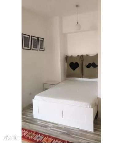 Apartament de inchiriat, București (judet), Hala Traian - Foto 2