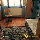 Apartament de inchiriat, Sibiu (judet), Strada Luptei - Foto 4