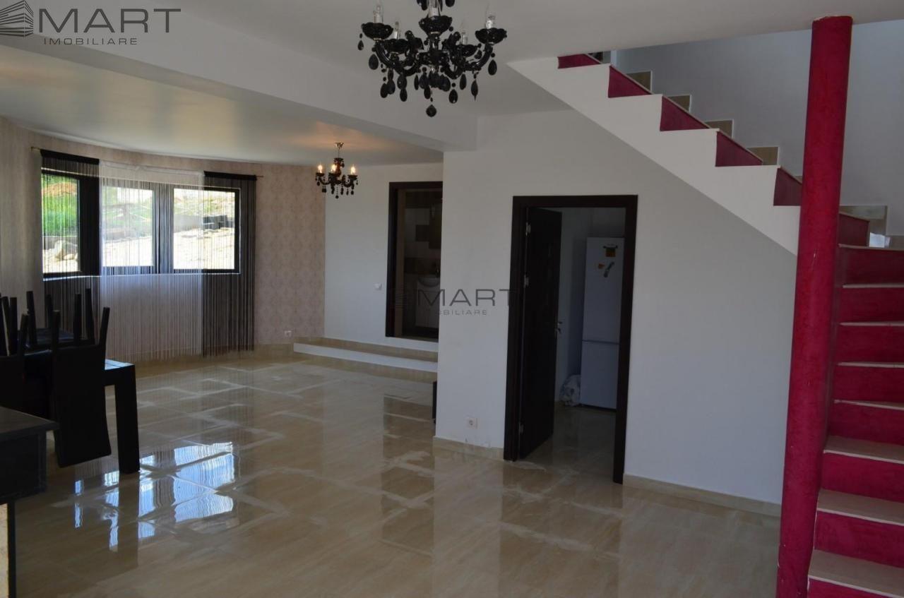 Casa de vanzare, Sibiu (judet), Şelimbăr - Foto 4