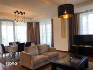 Apartament de vanzare, Ilfov (judet), Pipera - Foto 1