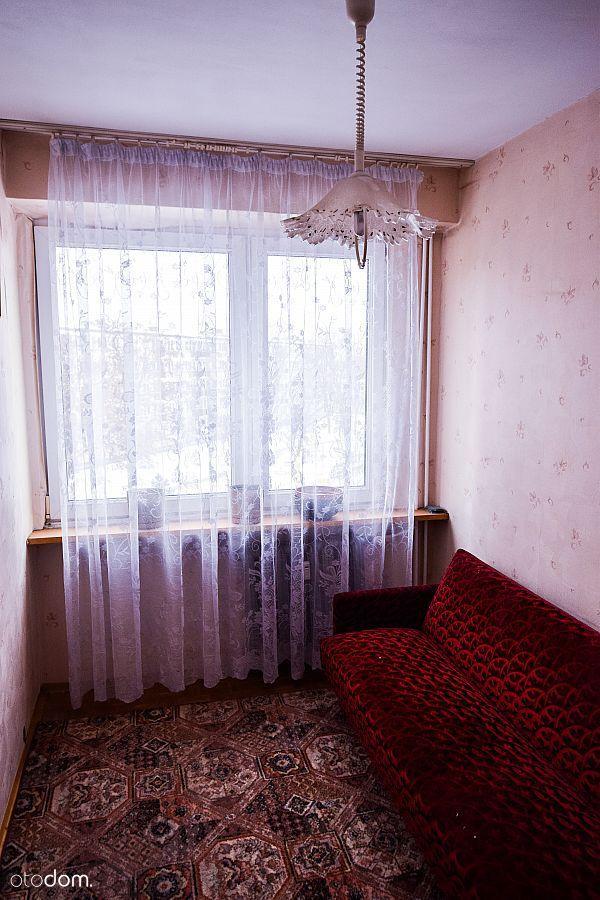 Mieszkanie na sprzedaż, Lublin, Dziesiąta - Foto 3