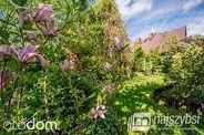 Dom na sprzedaż, Dygowo, kołobrzeski, zachodniopomorskie - Foto 12