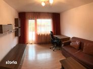 Apartament de vanzare, Cluj (judet), Strada Streiului - Foto 1