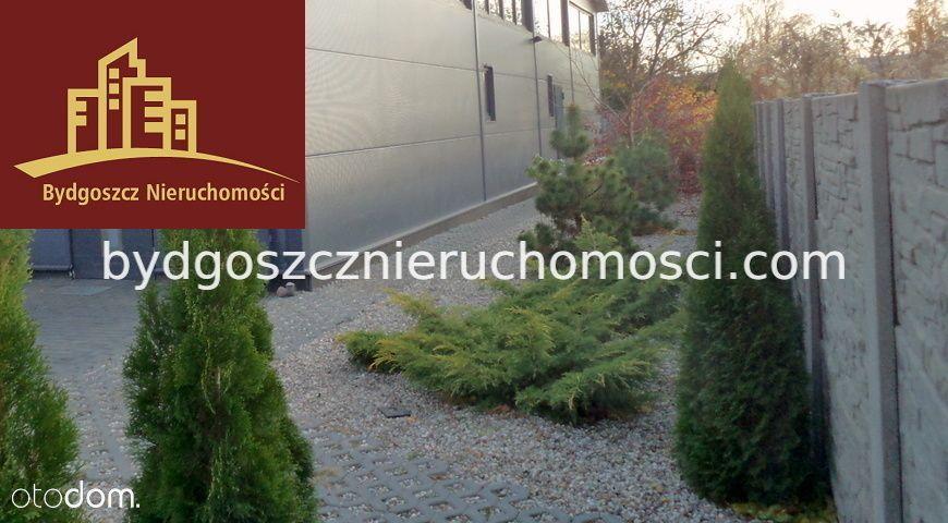 Hala/Magazyn na wynajem, Bydgoszcz, Glinki - Foto 4