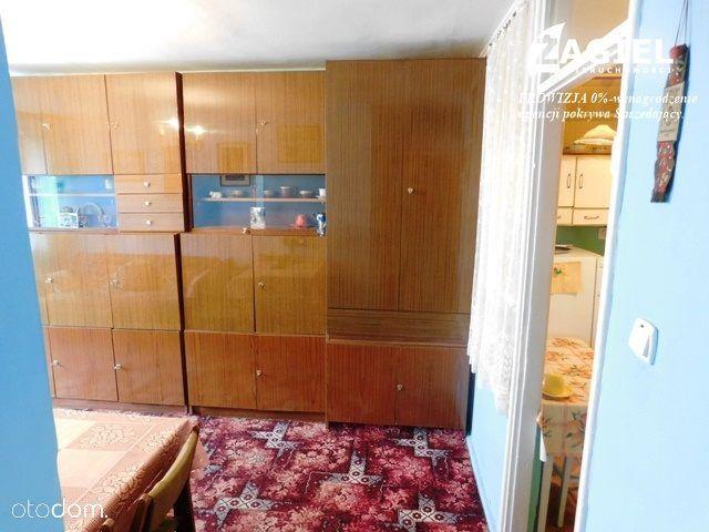 Mieszkanie na sprzedaż, Darłowo, sławieński, zachodniopomorskie - Foto 17