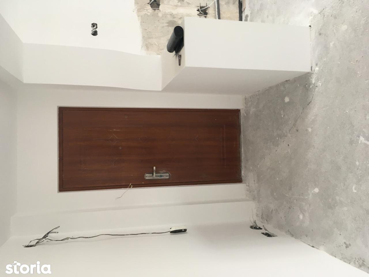 Apartament de vanzare, Maramureș (judet), Tăuţii-Măgherăuş - Foto 3