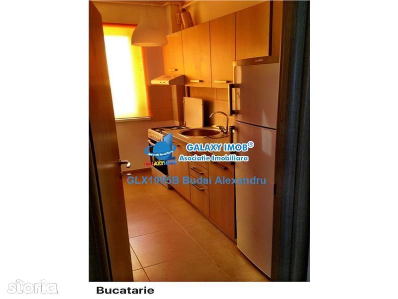 Apartament de vanzare, București (judet), Strada Panciu - Foto 13