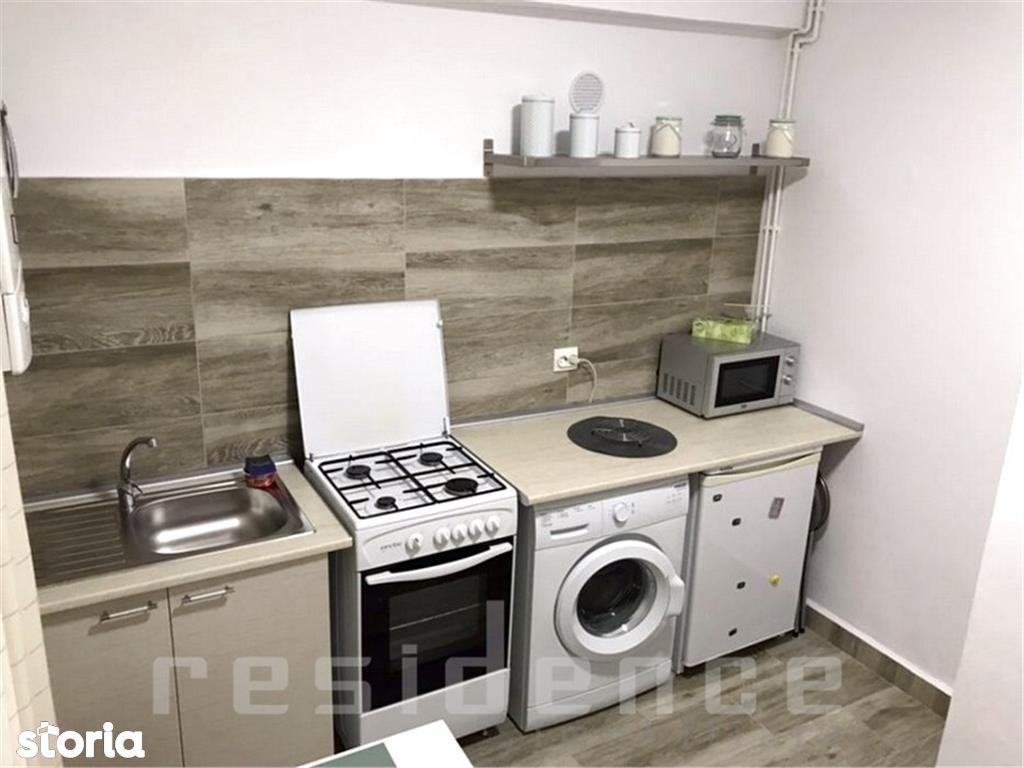 Apartament de inchiriat, Cluj (judet), Strada Horea - Foto 1