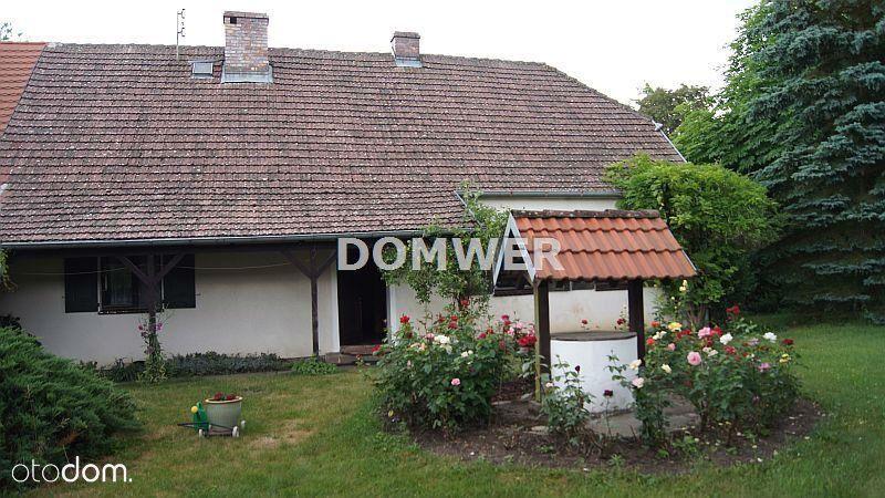Dom na sprzedaż, Danków, strzelecko-drezdenecki, lubuskie - Foto 2
