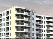 Apartament de vanzare, Iași (judet), Moara de Vânt - Foto 2