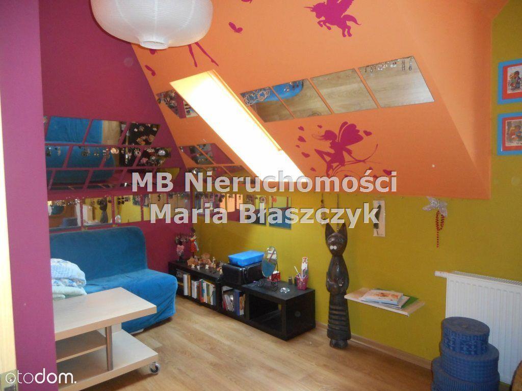 Dom na sprzedaż, Rosanów, zgierski, łódzkie - Foto 10