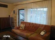 Apartament de vanzare, Cluj (judet), Strada Cucului - Foto 2