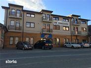 Apartament de vanzare, Bistrița-Năsăud (judet), Piața Libertății - Foto 1