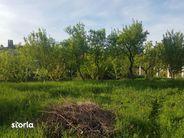 Teren de Vanzare, Bihor (judet), Gheorghe Doja - Foto 7