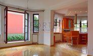 Dom na sprzedaż, Warszawa, Marymont - Foto 3