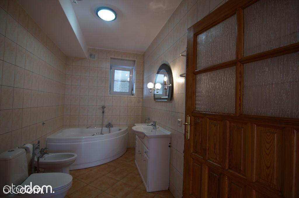 Dom na sprzedaż, Sztum, sztumski, pomorskie - Foto 8