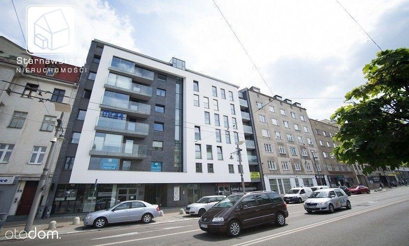 Lokal użytkowy na sprzedaż, Gdynia, Śródmieście - Foto 1