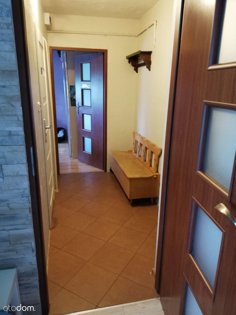 Mieszkanie na sprzedaż, Łódź, Teofilów - Foto 9