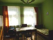 Dom na sprzedaż, Wąchock, starachowicki, świętokrzyskie - Foto 5