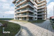 Apartament de vanzare, București (judet), Băneasa - Foto 15