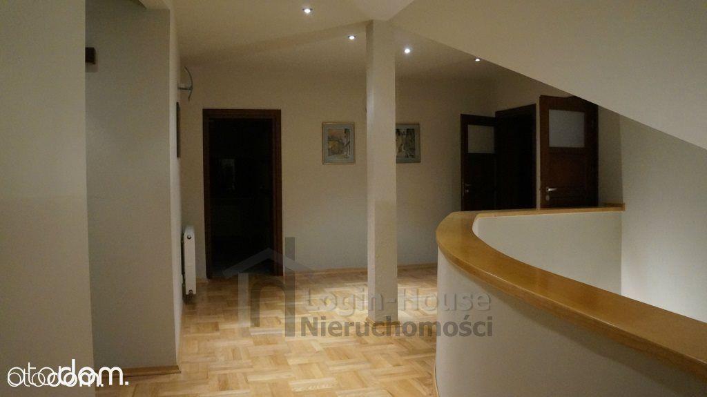 Dom na sprzedaż, Lipniak, lubelski, lubelskie - Foto 7