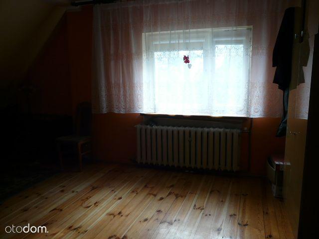 Dom na sprzedaż, Oława, oławski, dolnośląskie - Foto 2