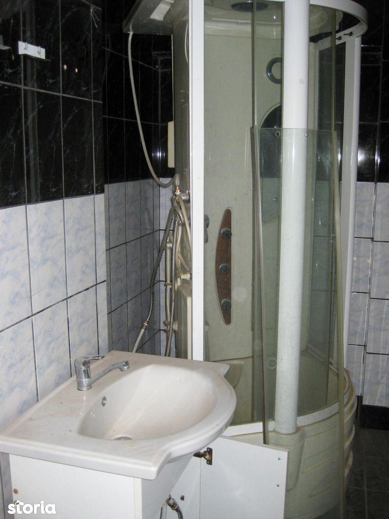 Apartament de vanzare, Vaslui (judet), Bârlad - Foto 4