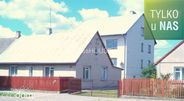 Dom na sprzedaż, Goniądz, moniecki, podlaskie - Foto 1