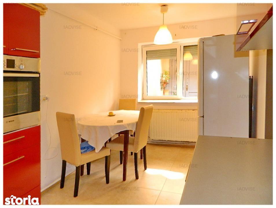 Apartament de vanzare, Brașov (judet), Strada Lungă - Foto 12
