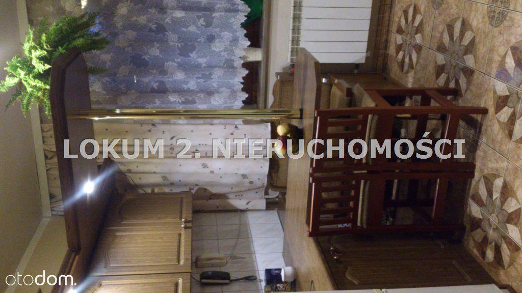 Dom na sprzedaż, Strumień, cieszyński, śląskie - Foto 11