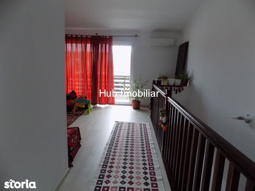 Casa de vanzare, Bucuresti, Sectorul 1, Pipera - Foto 11