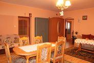 Dom na sprzedaż, Stare Strącze, wschowski, lubuskie - Foto 6