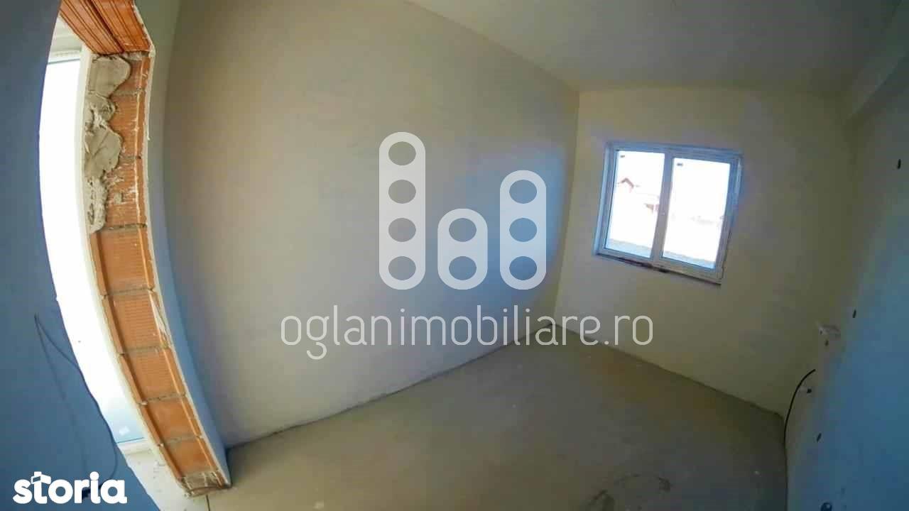Casa de vanzare, Sibiu (judet), Strada Nouă - Foto 11