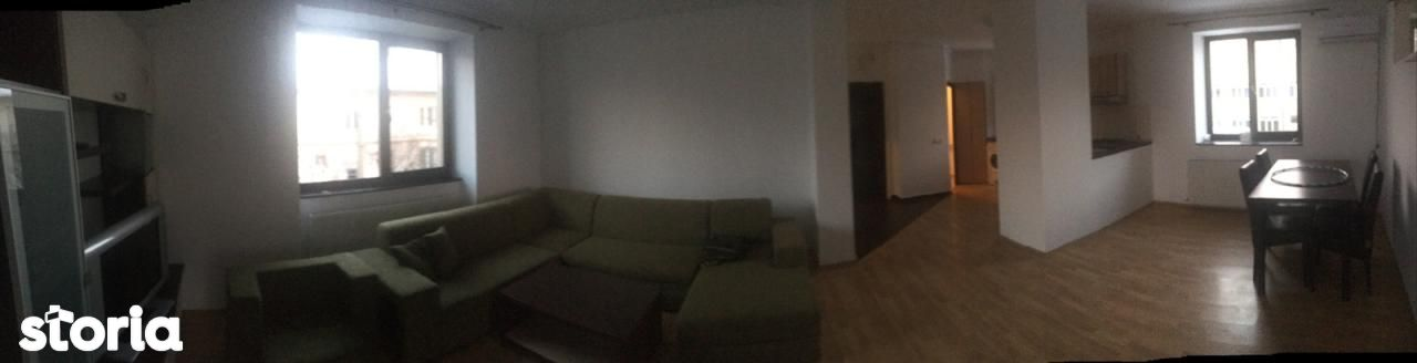 Apartament de inchiriat, Maramureș (judet), Progresul - Foto 1