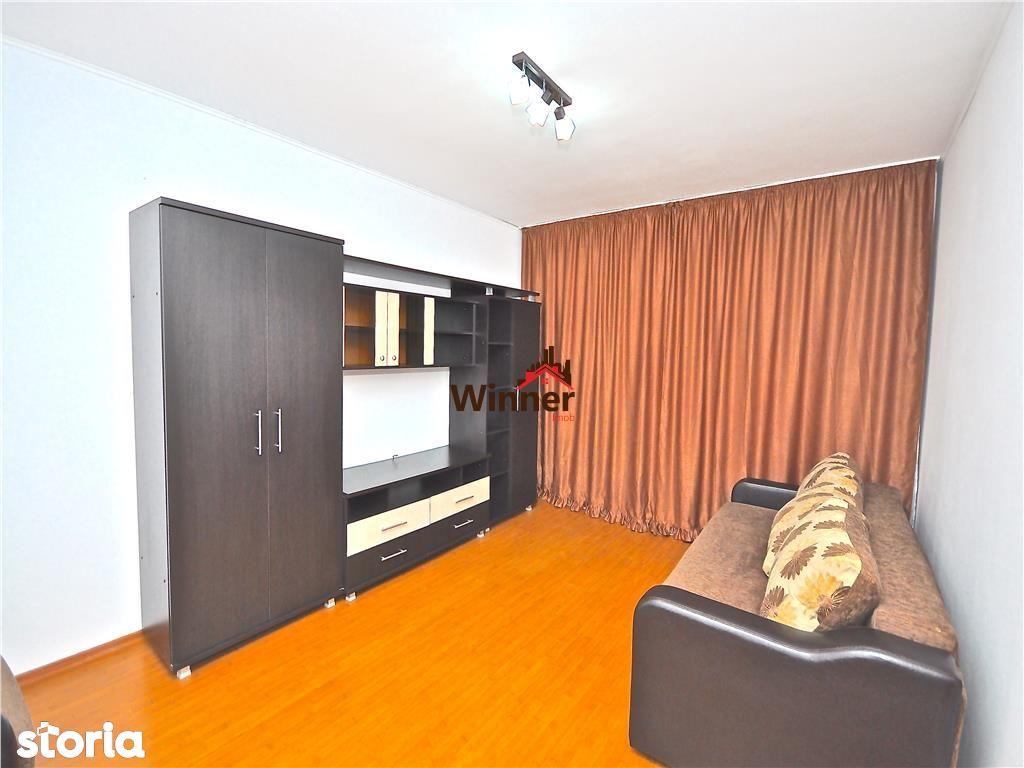 Apartament de inchiriat, Bucuresti, Sectorul 4, Piata Sudului - Foto 2