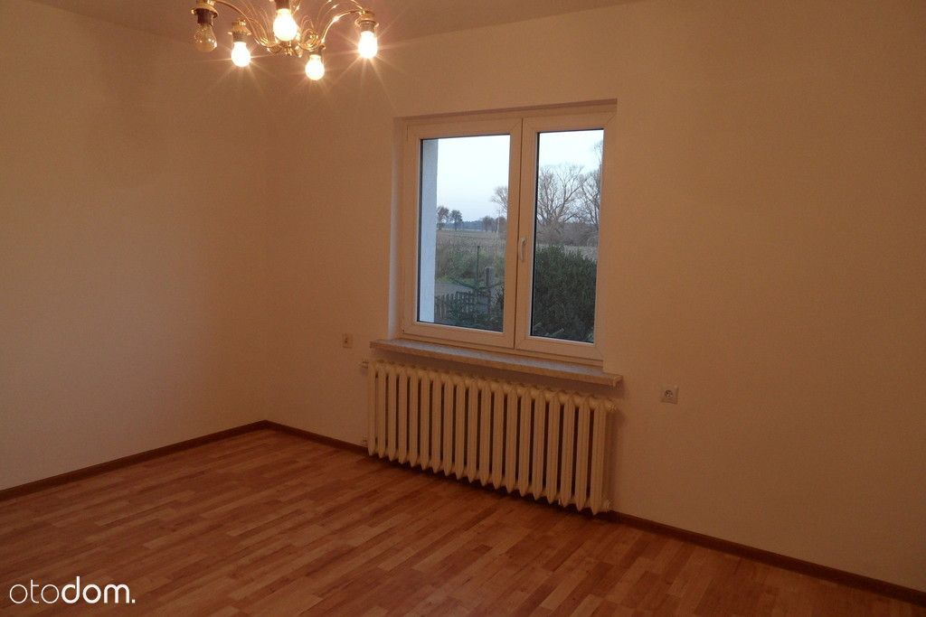 Mieszkanie na sprzedaż, Jarosławki, śremski, wielkopolskie - Foto 8