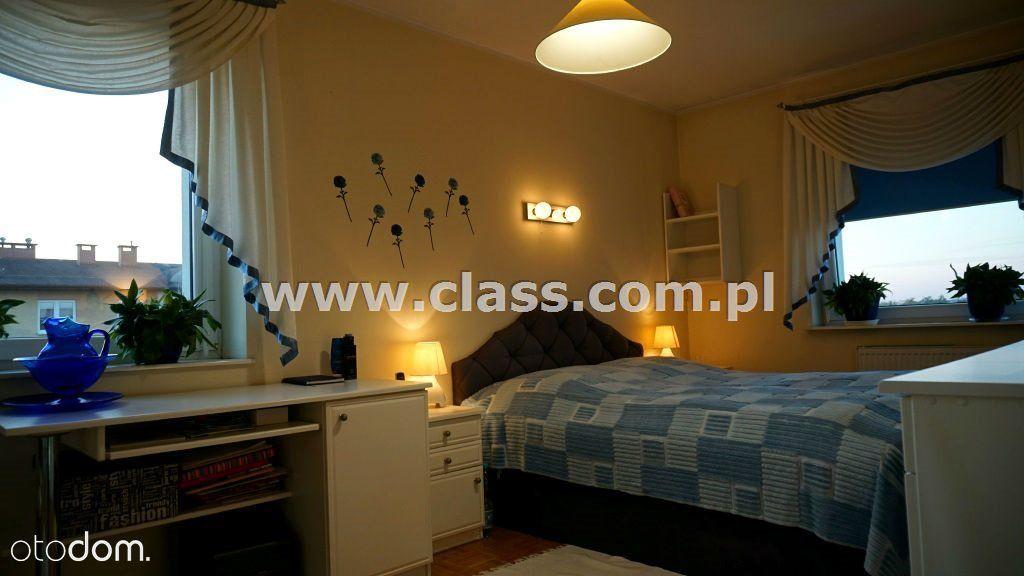 Mieszkanie na sprzedaż, Bydgoszcz, Górzyskowo - Foto 8