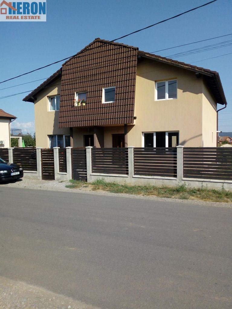 Casa de vanzare, Mureș (judet), Rovinari - Foto 1