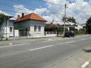 Casa de vanzare, Vâlcea (judet), Ostroveni - Foto 1