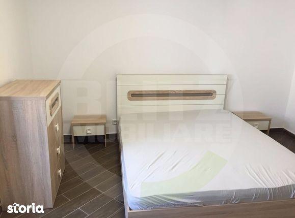 Apartament de inchiriat, Cluj (judet), Strada Actorului - Foto 1