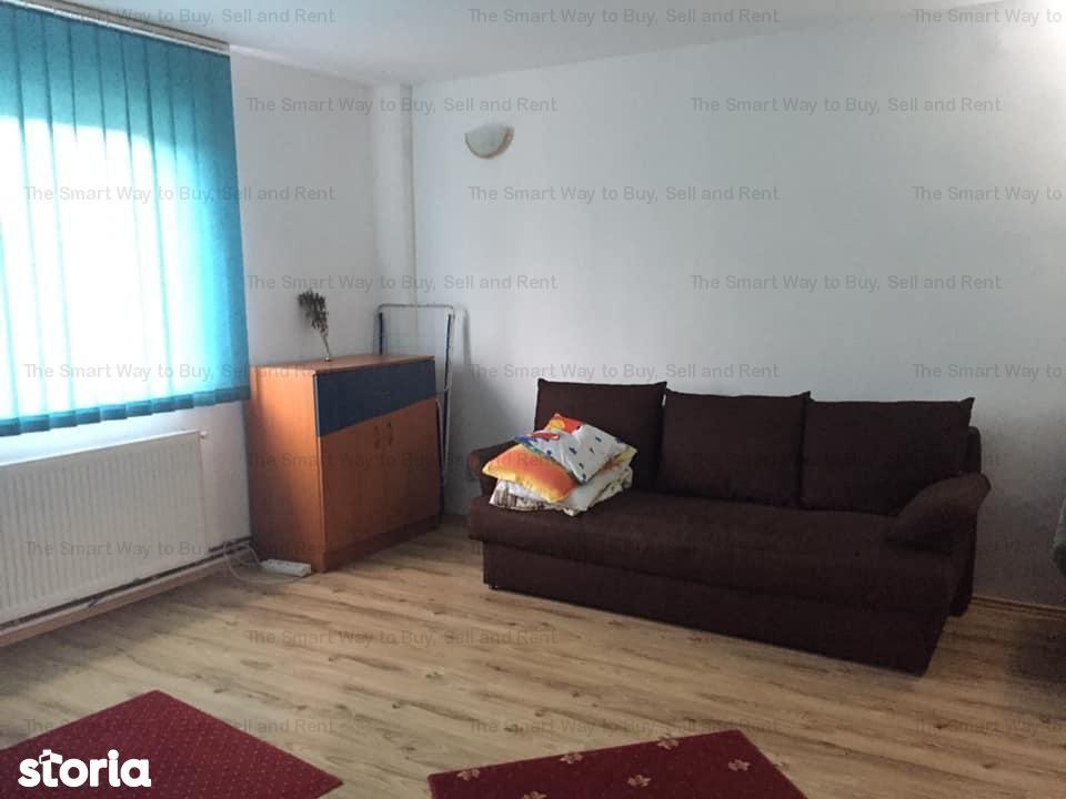 Casa de vanzare, Cluj (judet), Strada Octav Băncilă - Foto 12