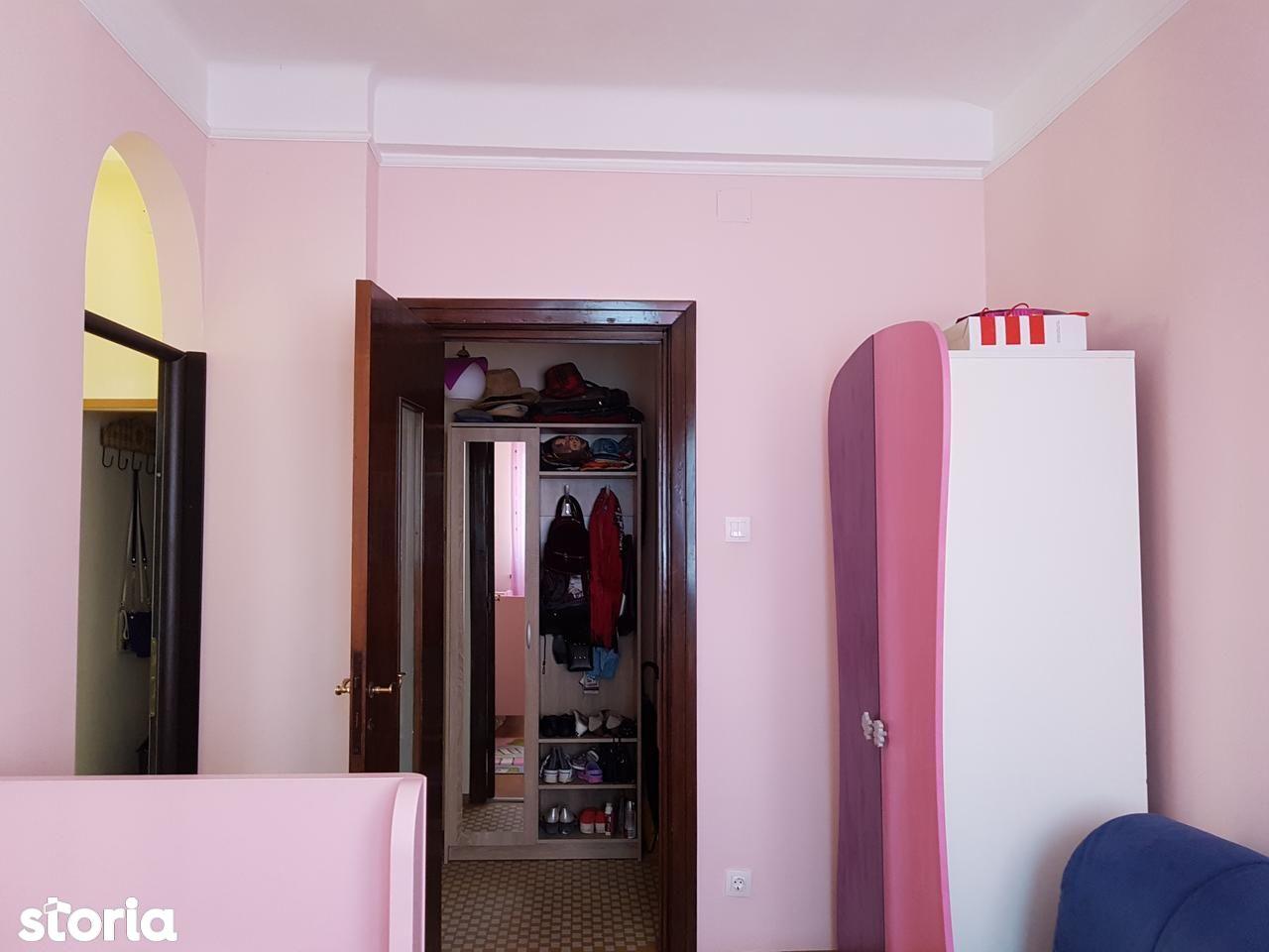 Apartament de vanzare, București (judet), Armenesc - Foto 10