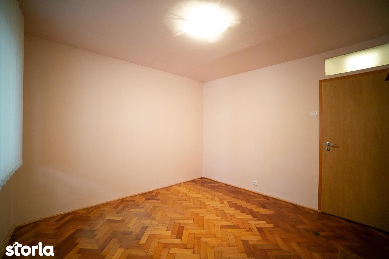 Apartament de vanzare, Arad (judet), Strada Cornel Radu - Foto 7